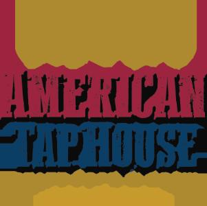 American Tap House Logo