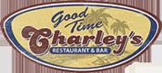 good-time-charleys